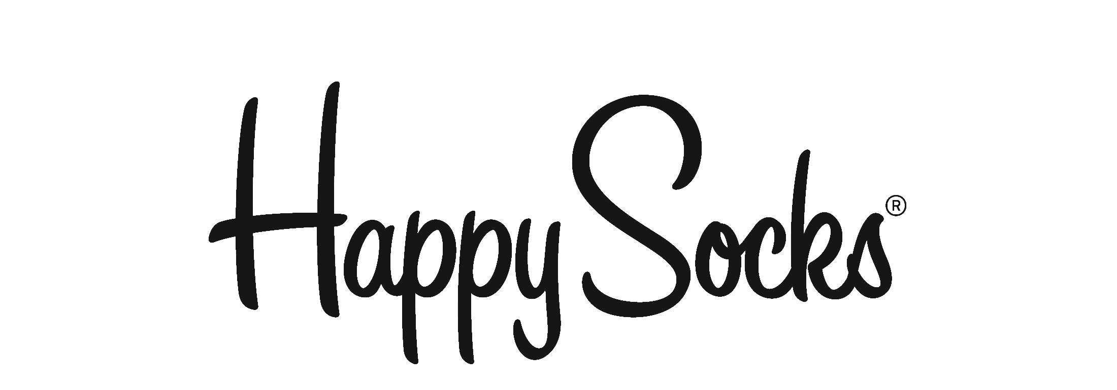 UNISEX HAPPY SOCKS MANY COLOURS /& ALL SIZES - p6